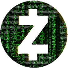 cryptocurrency-zcash.png